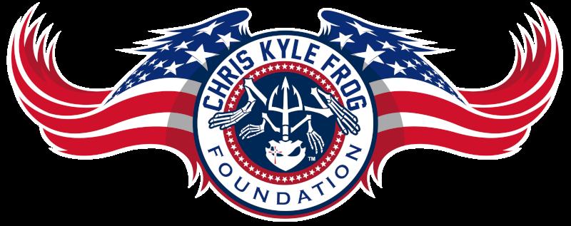 ckff-logo.original_yzVrlC6