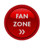 Fan-Zone-Bttn-red
