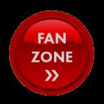 Fan-Zone-Bttn-red