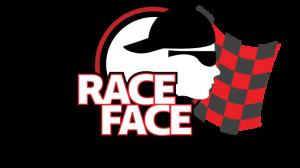 Race-Face-BRAND-DEVELOPMENT-black-(1)