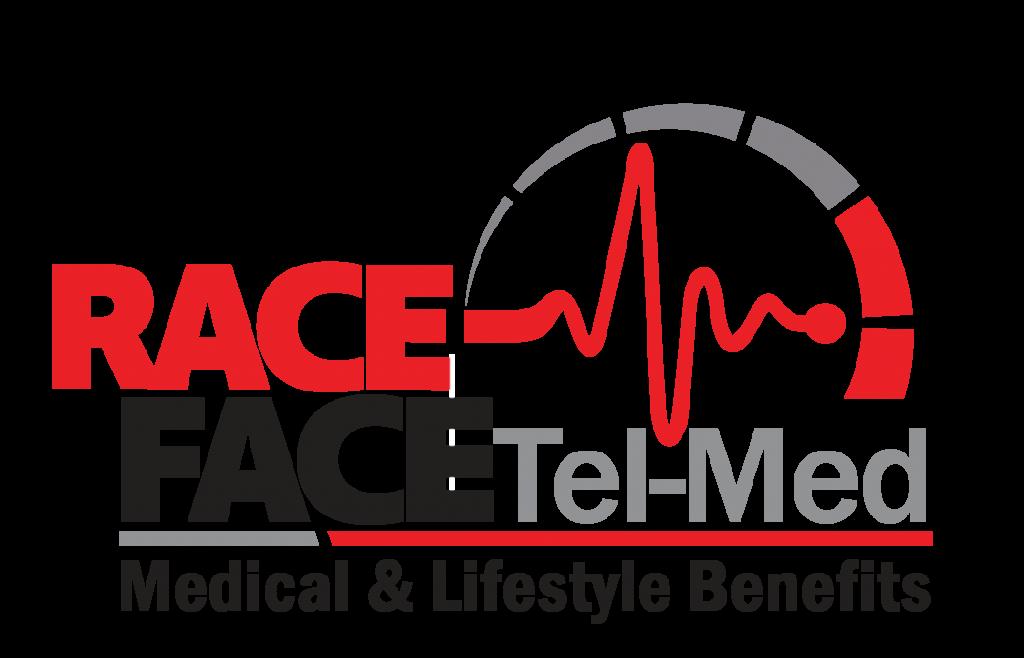 Race-Face-Tel-Med-Logo-1024x658