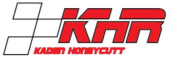 Kaden logo small