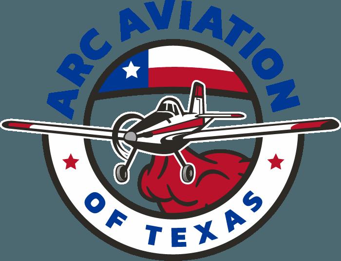 Arc Aviation_FullColor_LightBgd