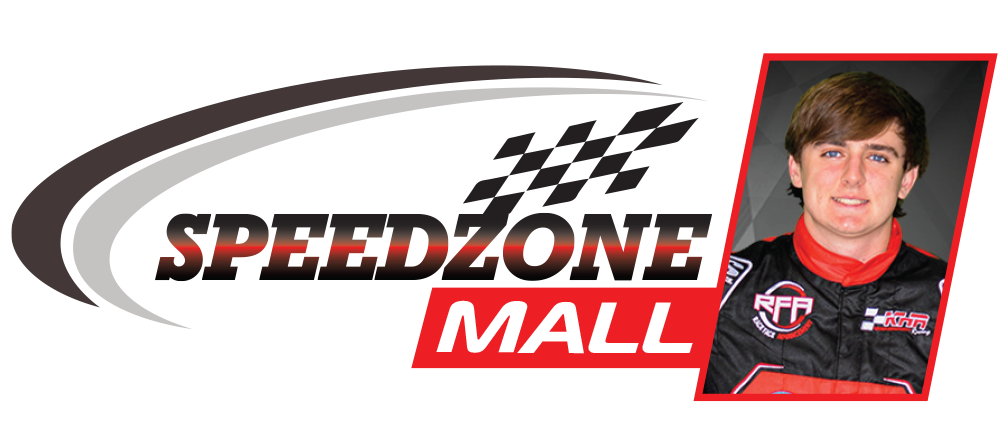 Speedzone-Mall-Kaden